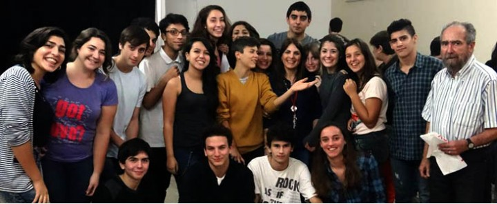 2015-EncuentroEscritores