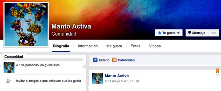 2016-MantoActiva