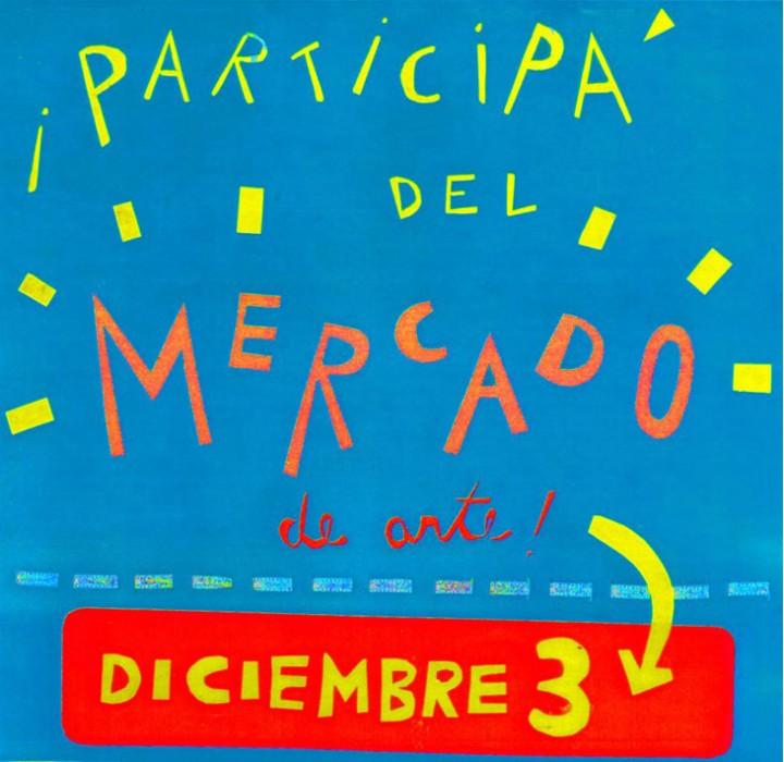 2016-MercadoArte00