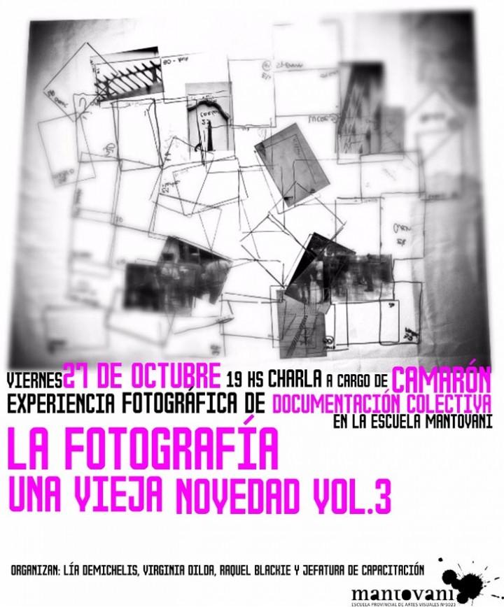 2017-JornadaFotografia-02