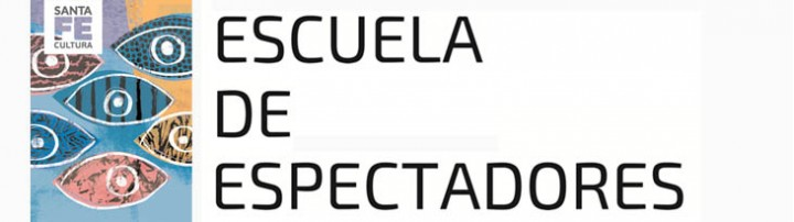EdEespectadores-2018