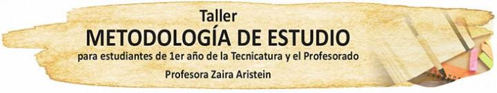 2021 TallerMetodologiaDeEstudio 730